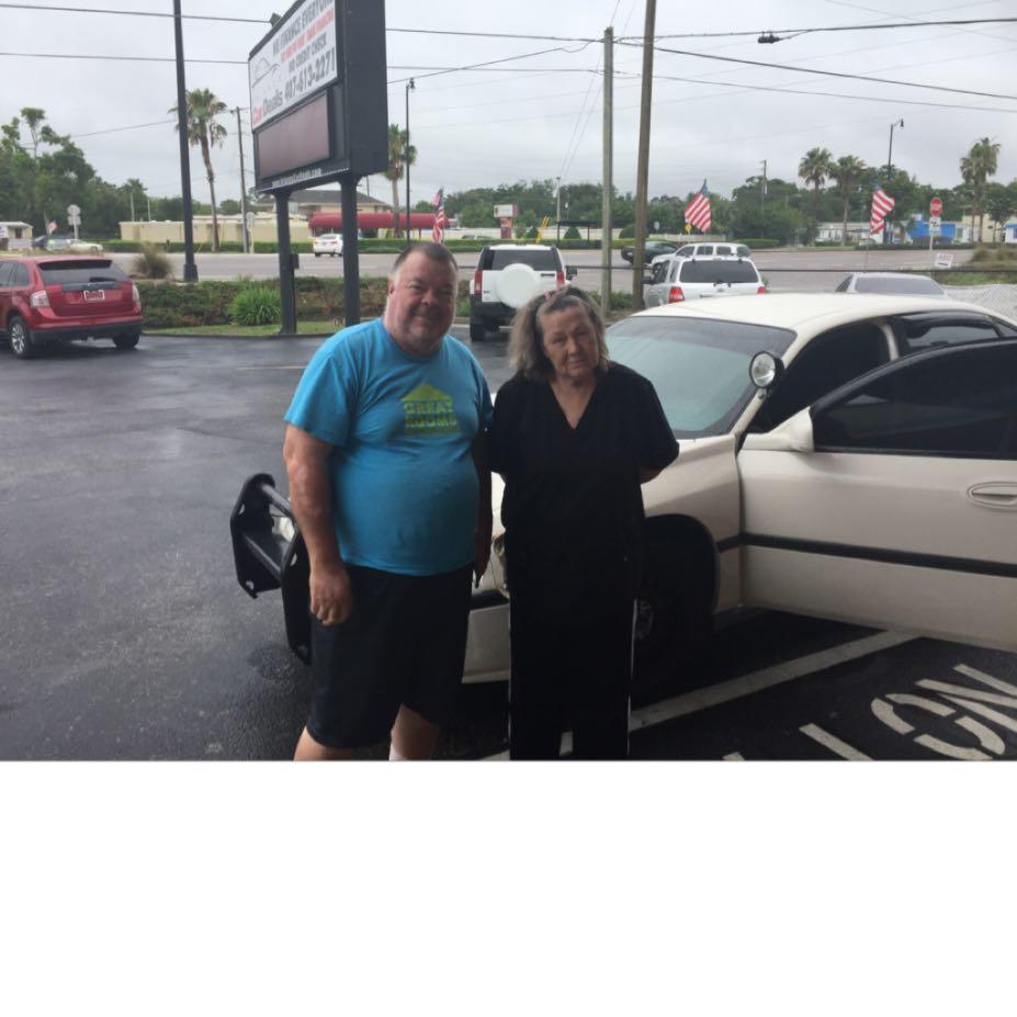 Orlando Car Deals image 18