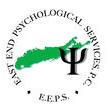 East End Psychological Services