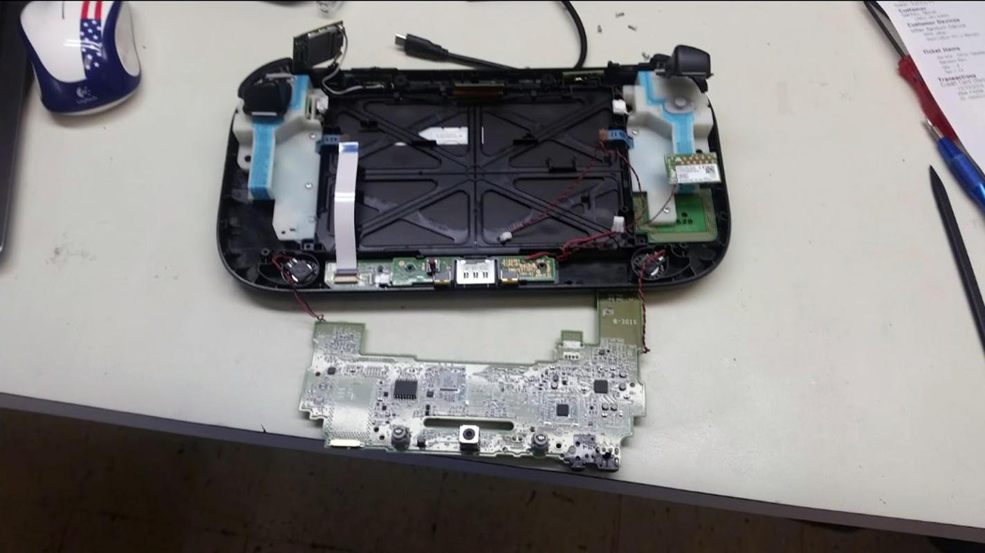 CPR Cell Phone Repair Phoenix - South Mountain image 4