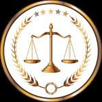 Van B Adams Attorney