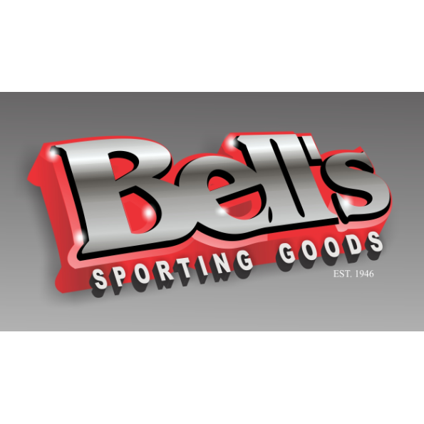 Bell's Sporting Goods, Inc.