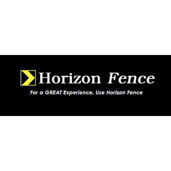 Horizon Fence