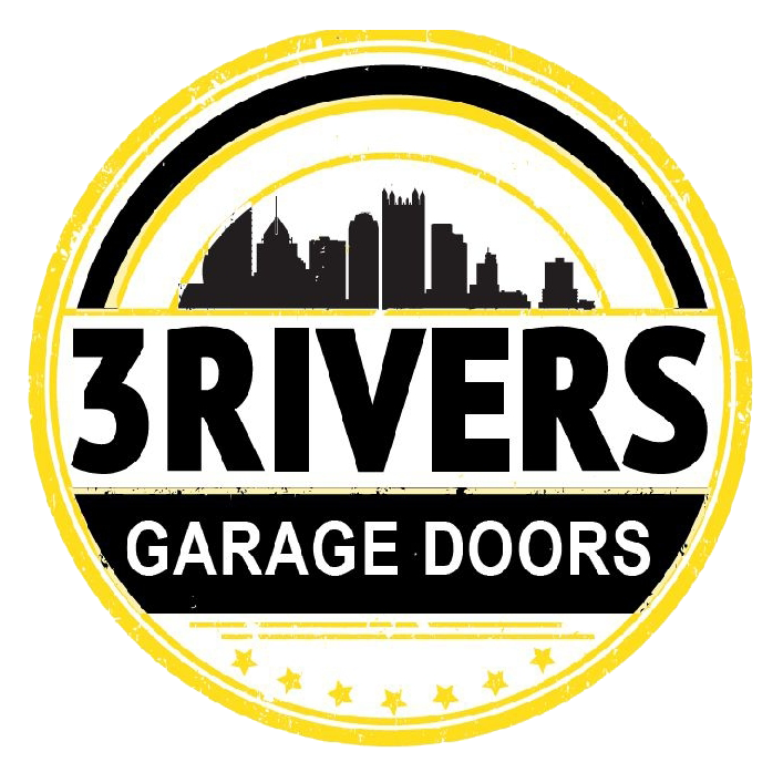 Three Rivers Garage Doors, LLC