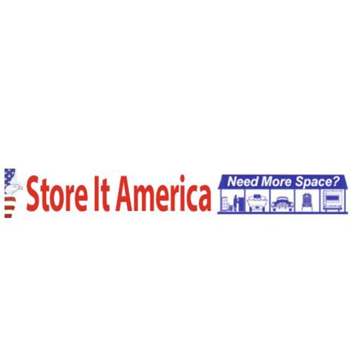Store It America Clinton image 8