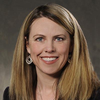 Sarah Bull, MD image 0