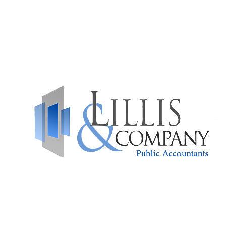 Lillis & Company