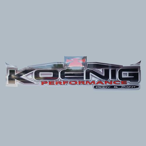 Koenig Performance image 10