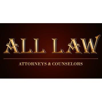 All Law PLLC