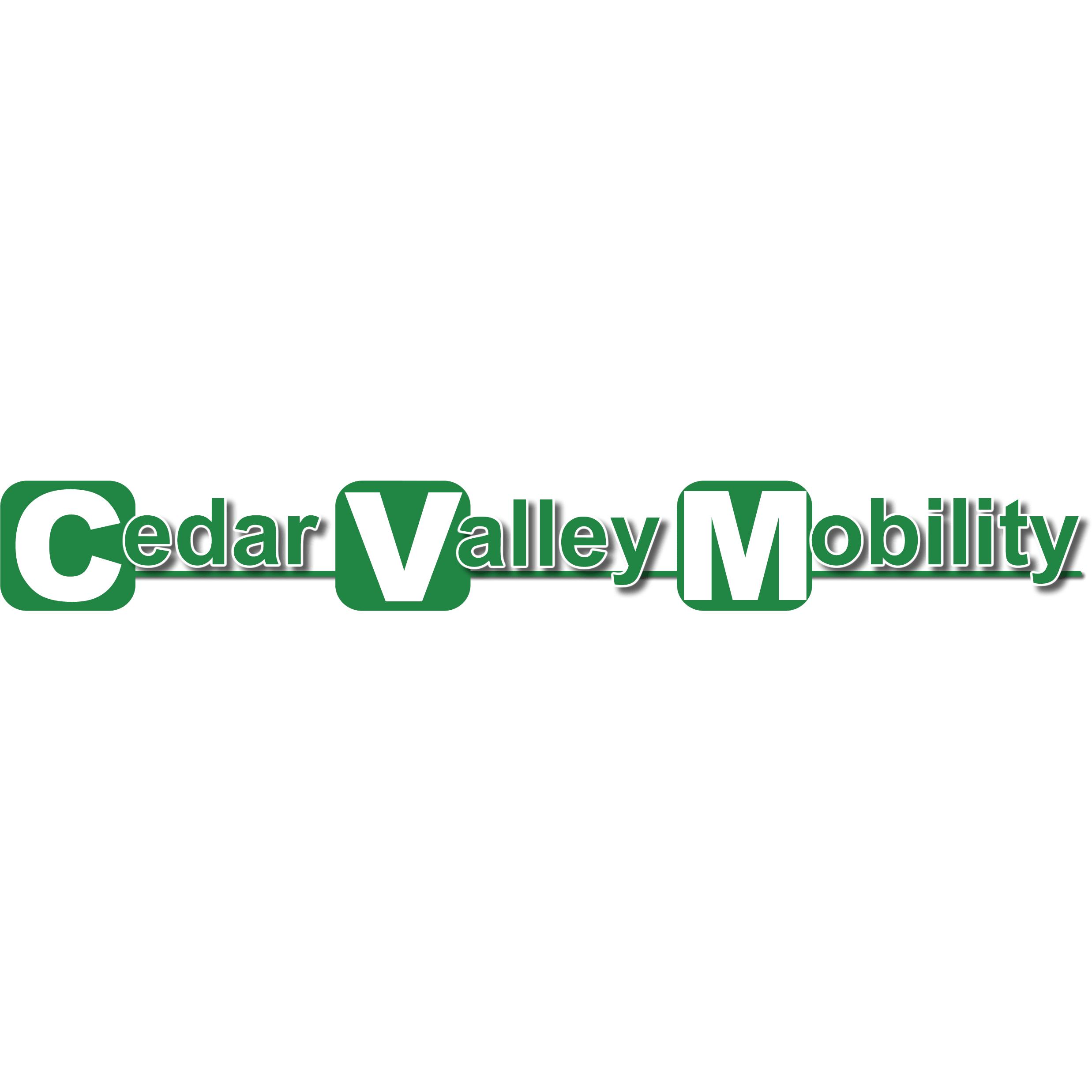 Cedar Valley Mobility