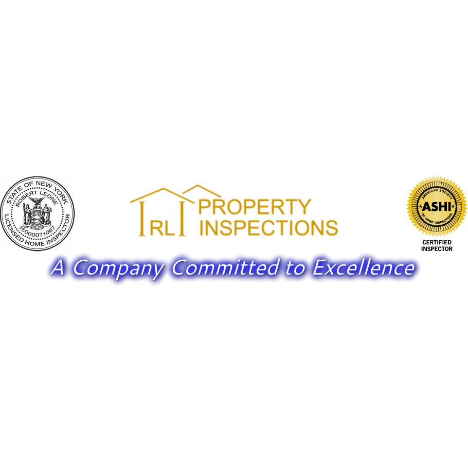 RL Property Inspections, LLC