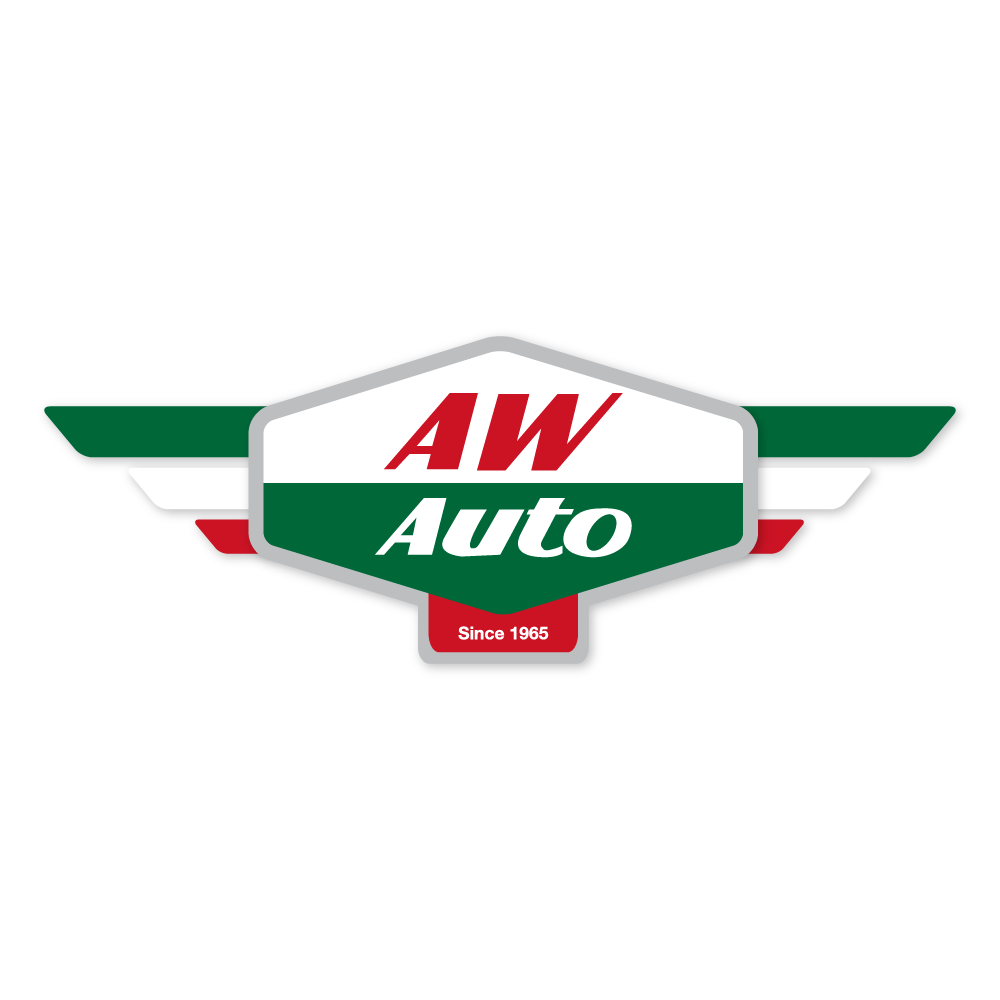 AW Imported Auto Parts & Service