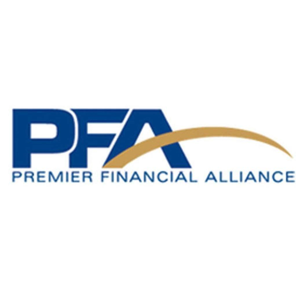 Kamlesh Gaglani | Premier Financial Alliance