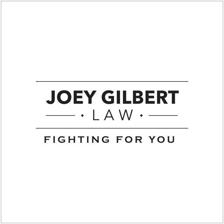 Joey Gilbert Law