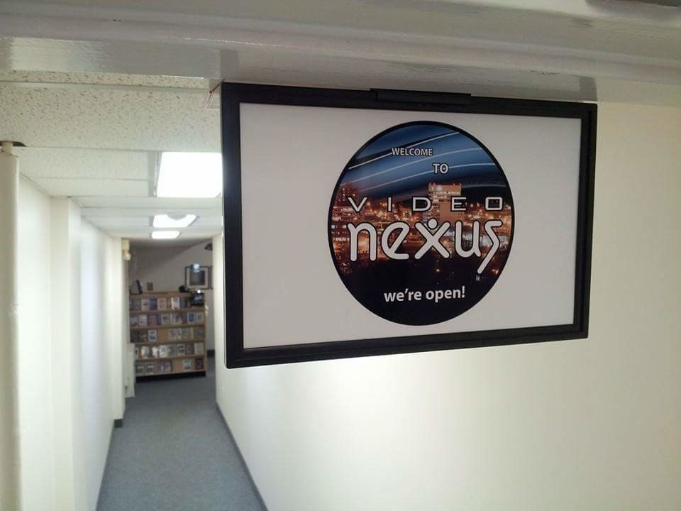 Video Nexus Productions in Prince George: Event Video!