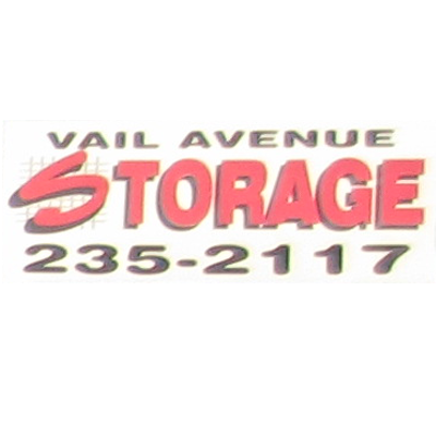 Vail Avenue Self-Storage image 6
