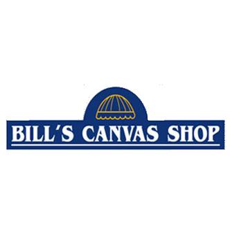 Bill's Canvas Shop