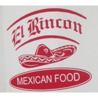 El Rincon Mexican Food