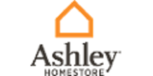 Ashley Furniture Homestore Coupons Quincy IL near me
