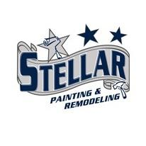 Stellar Painting and Remodeling image 0