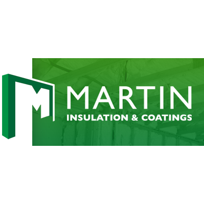 Martin Insulation & Coatings