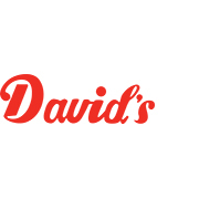 David's - Granbury, TX - Grocery Stores