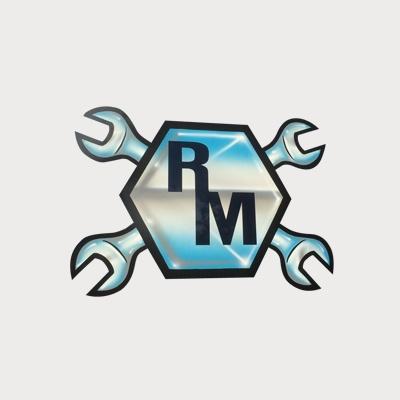 Repair Master Services