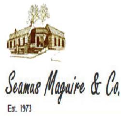 Seamus Maguire & Company
