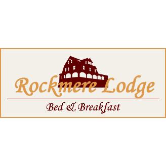 Rockmere Lodge Bed & Breakfast