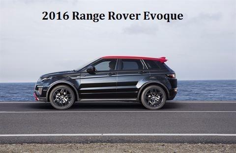 Rover com coupon code