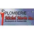 Plomberie Michel Morin