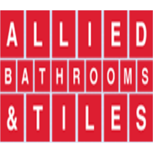 Allied Bathrooms & Tiles