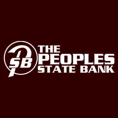 The Peoples State Bank