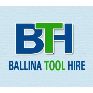 Ballina Tool Hire & Sales