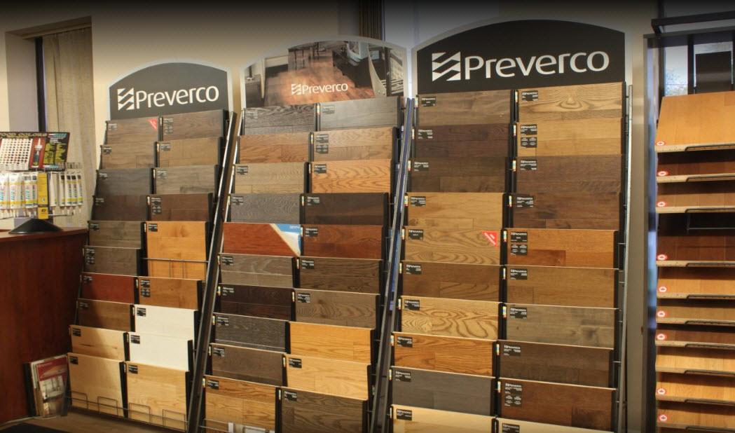 Aa floors more ltd alderwood hardwood flooring etobicoke for Hardwood floors etobicoke