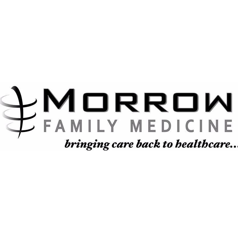 Morrow Family Medicine
