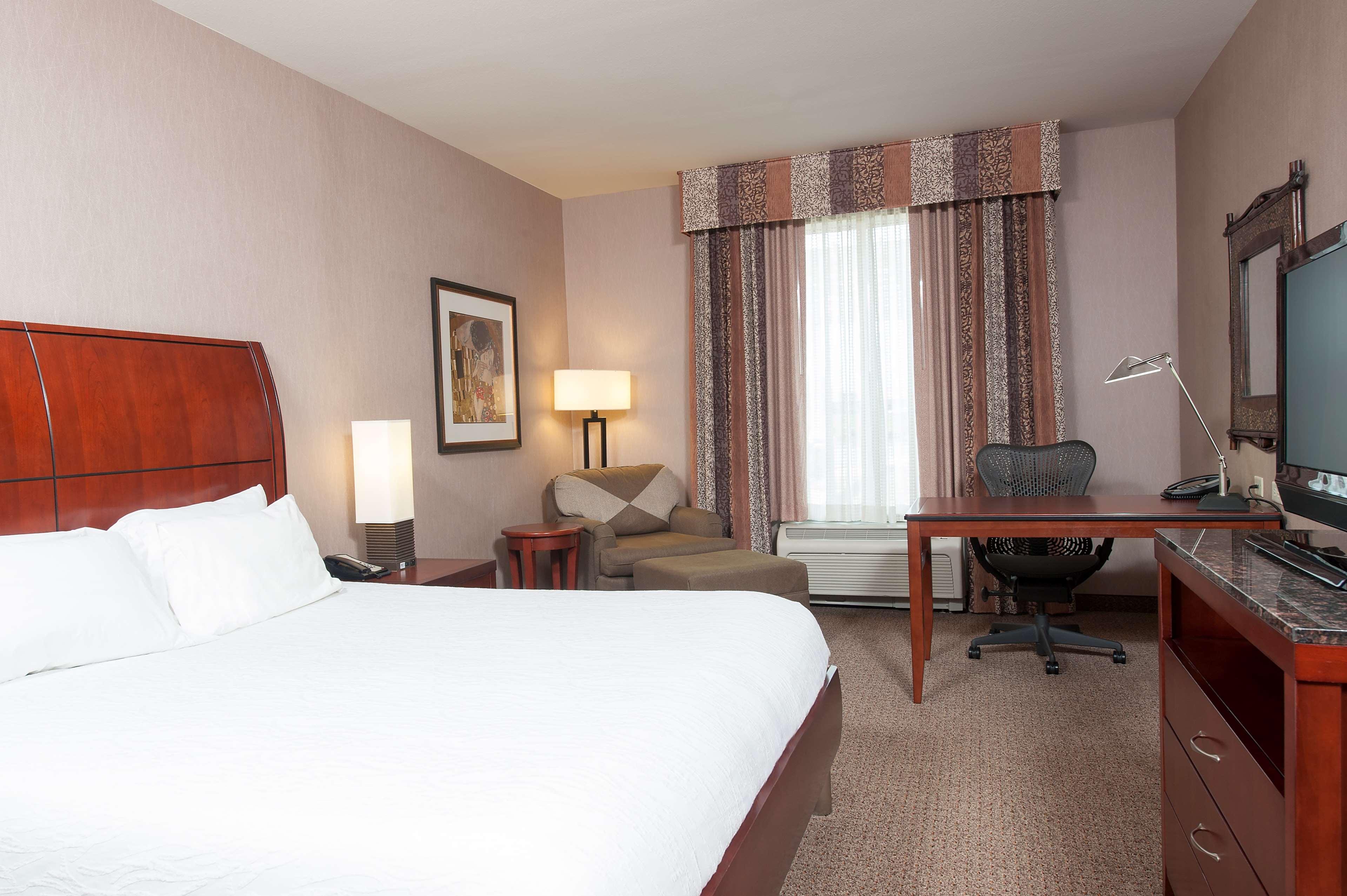 Hilton Garden Inn Indianapolis South/Greenwood image 18