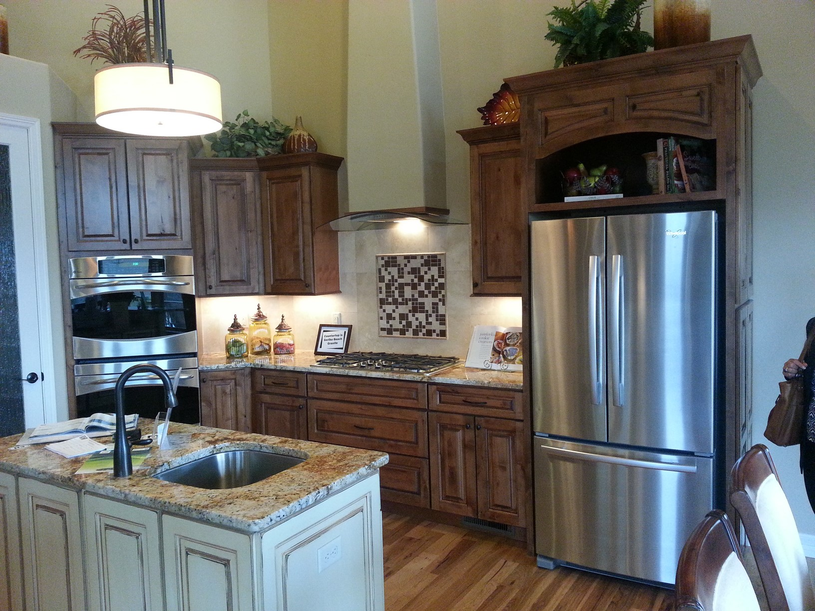 Advanced Remodeling Services