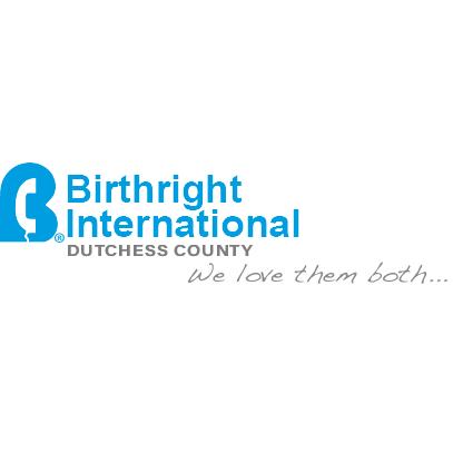 Birthright Dutchess County Inc.