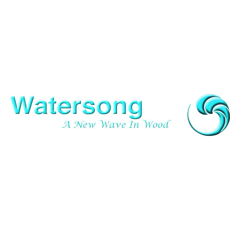 Watersong Custom Furniture