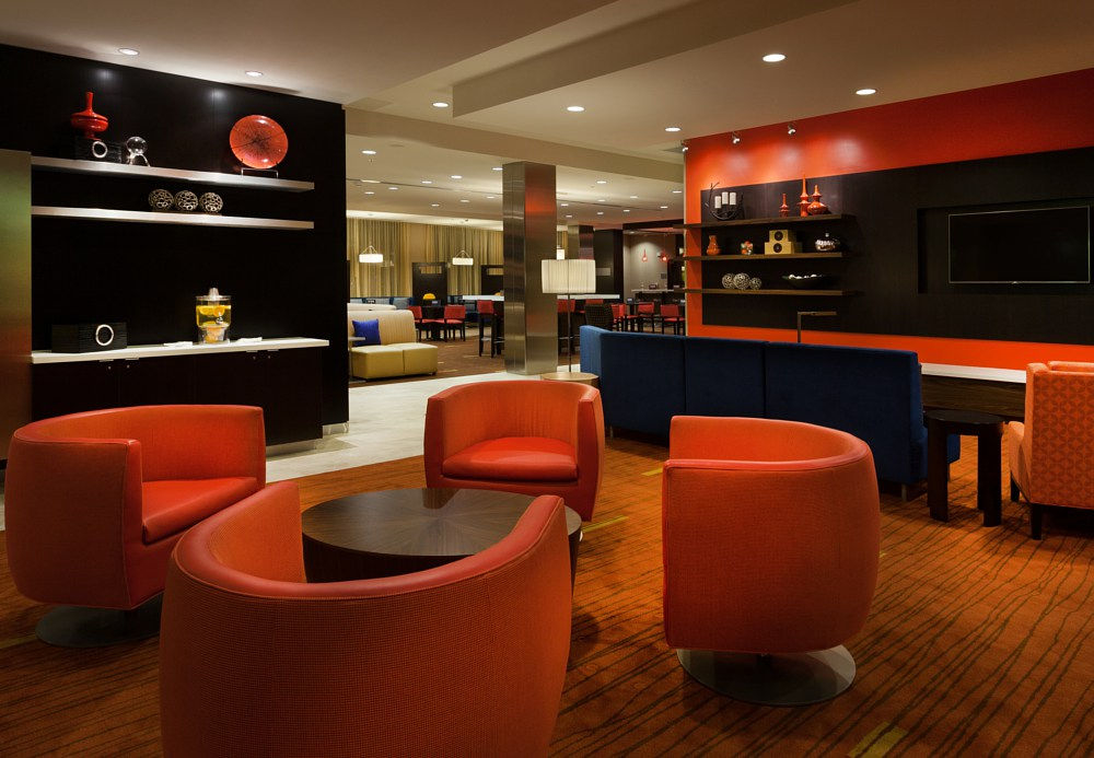 Courtyard by Marriott San Angelo image 0