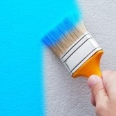 Rogers Painting LLC
