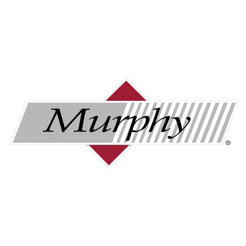 Murphy Business & Financial - Virginia