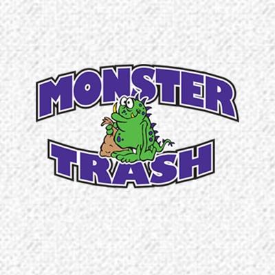 Monster Trash & Roll Off image 4
