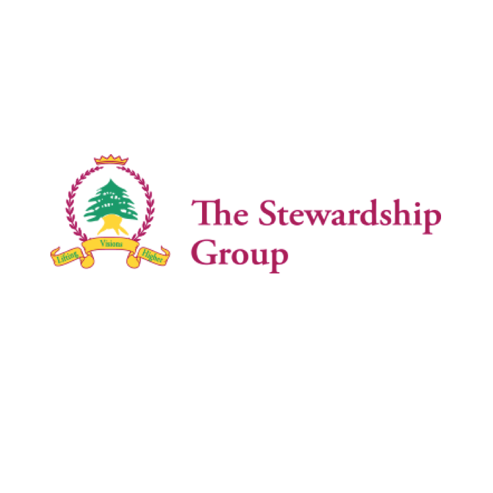 The Stewardship Group Inc