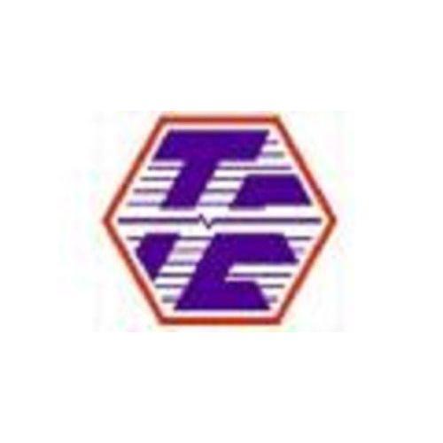 Turnbull Electronics Company image 0