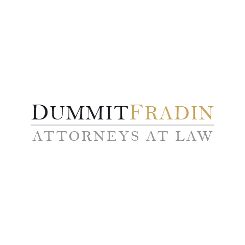 photo of Dummit Fradin Attorneys at Law