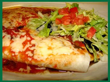 El Paso Mexican Restaurant image 4