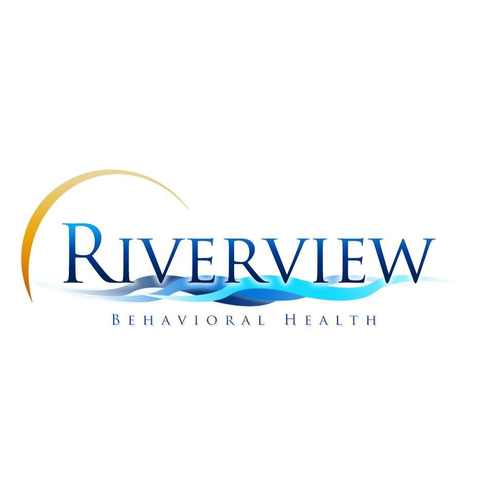 Riverview Behavioral Health Hospital