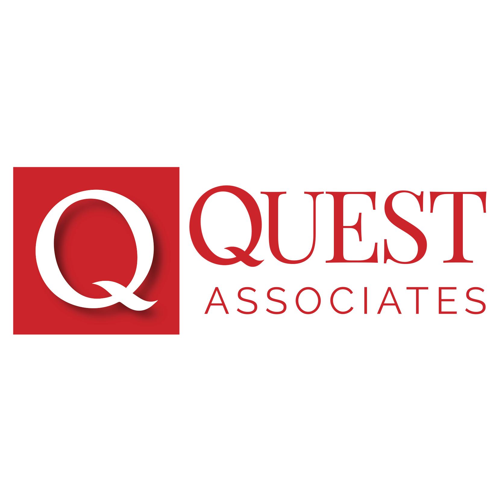 Quest Associates image 4