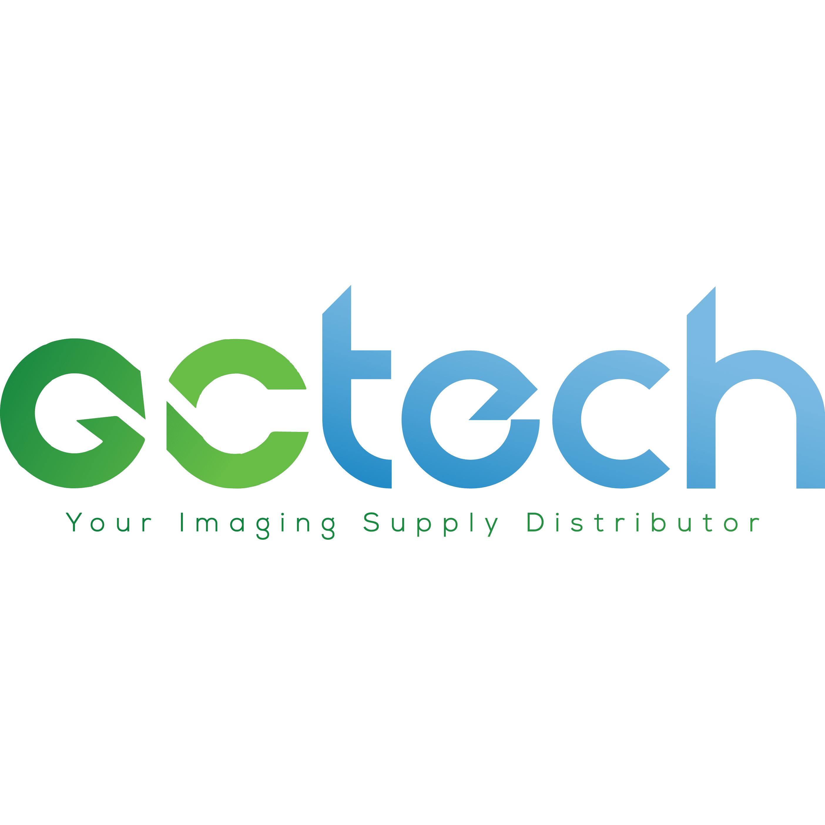 GREEN CARTRIDGE TECHNOLOGY LLC (GCTECH)